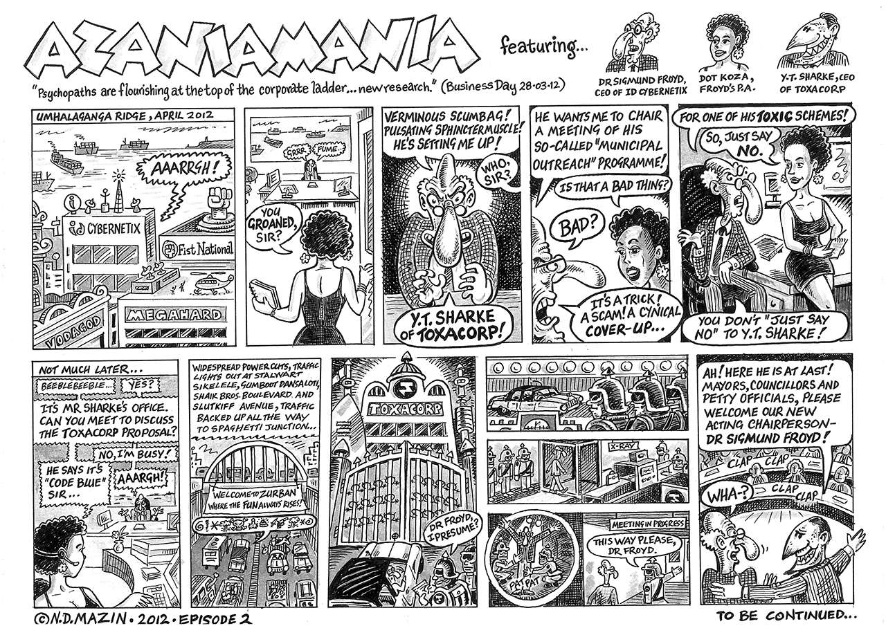 Azaniamania 2 hi-res AM